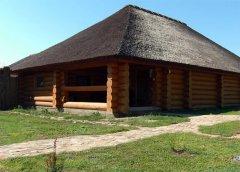 sokr-sauna-2.jpg