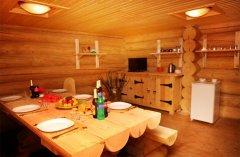 sokr-sauna-5.jpg