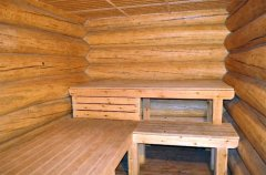 sokr-sauna-6.jpg