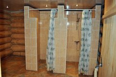 sokr-sauna-8.jpg
